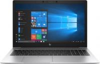 HP Elitebook 850 G6 laptop Photo