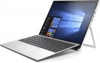 """HP Elite x2 G4 8th gen Notebook Intel Quad i7-8565U 1.80Ghz 16GB 512GB 13"""" 3Kx2K UHD620 BT Win 10 Pro Photo"""