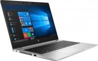 HP Elitebook 745 G6 laptop Photo