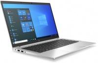 "HP Elitebook 830 G8 11th gen Notebook Intel i5-1135G7 4.2GHz 8GB 256GB 13.3"" FULL HD Iris Xe BT Win 10 Pro Photo"