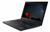 """Lenovo Thinkpad L380 8th gen Notebook Intel Quad i5-8250U 1.60Ghz 8GB 13.3"""" FULL HD UHD620 BT Win 10 Pro Photo"""
