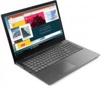 "Lenovo V130-15 7th gen Notebook Intel Dual i3-7020U 2.30Ghz 4GB 1TB 15.6"" WXGA HD HD520 BT Win 10 Pro Photo"