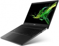 Acer Aspire A31554 laptop Photo