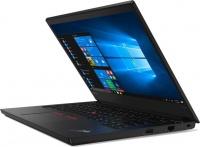 Lenovo Thinkpad E14 laptop Photo