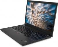 Lenovo ThinkPad E15 laptop Photo