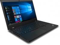 "Lenovo Thinkpad P15v g1 10th gen Notebook Intel i7-10750H 2.6GHz 32GB 1TB 15.6"" FULL HD P620 4GB BT Win 10 Pro Photo"
