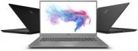 "MSI 15 A10M 10th gen Notebook Intel i7-10510U 1.8GHz 8GB 512GB 15.6"" FULL HD UHD BT Win 10 Home Photo"