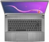 """MSI Creator 15M A10SE 10th gen Notebook Intel i7-10750H 2.6GHz 16GB 1TB 15.6"""" FULL HD RTX 2060 6GB BT Win 10 Pro Photo"""
