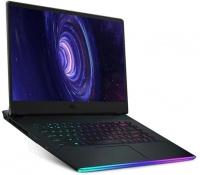 "MSI Raider GE66-10SF 10th gen Notebook Intel i7-10750H 2.6GHz 16GB 1TB 15.6"" FULL HD RTX 2070 8GB BT Win 10 Pro Photo"