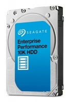 "Seagate Exos 10E2400 2.5"" Hard Disk Drive 1.2TB 12GB/s SAS Photo"