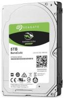 "Seagate Barracuda 5Tb/5000Gb 2.5"" 15mm SATA3 Hard Disk Drive Photo"