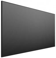 """ViewSonic BCP100 100"""" BrilliantColorPanel Projector Screen Photo"""