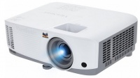ViewSonic PA503S 3500LM 22000:1 SVGA 800x600 Business & Education Projector Photo