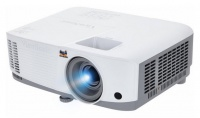 ViewSonic PA503SE 4000Lm 22000:1 SVGA 800x600 Business Projector Photo