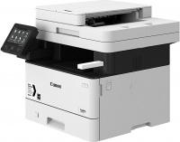 Canon i-SENSYS MF446X All in one mono Laser Printer Print / Scan / Copy USB Wifi LAN Barcode Photo