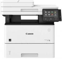 Canon imageRUNNER 1643if MFP mono A4 4-in-1 Laser Printer Print Copy Scan Fax LAN Wifi USB Photo