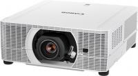 Canon XEED WUX5800 5800Lm 2000:1 WUXGA 1920 x 1200 Digital Projector Photo