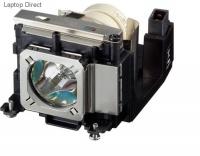 Canon Projectors LV-LP35 Lamp Assembly Photo