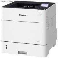 Canon i-SENSYS LBP351x 55ppm single function printer Photo