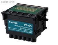 Canon Print Head PF-05 Photo