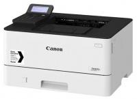 Canon LBP226DW I-sensys Mono Laser Printer Photo