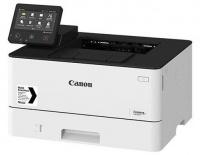 Canon LBP228X I-sensys Mono Laser Printer Photo