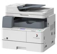 Canon Imagerunner 1435i Multifunction Printer Photo