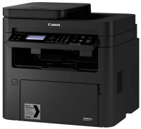 Canon i-Sensys MF264DW Multifunction printer Photo