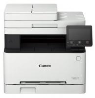 Canon imageclass MF643CDW Multifunction Printer Photo