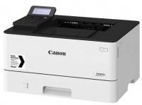 Canon i-SENSYS 223DW A4 Mono Laser Printer Photo