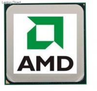 AMD vishera / socket AM3 FX-9590 - 8x cores FX Processor Photo