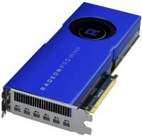 AMD Firepro WX9100 Professional Graphics Card Photo