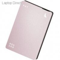 Angelbird SSD2go PKT 512GB Rose External Drive Photo