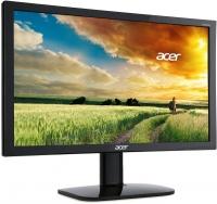 """Acer 27"""" KA270HA LCD Monitor LCD Monitor Photo"""