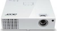 Acer Projector U5230 Ultra short throw 3200 lumens XGA 1024x768 Resolution Projector HDMI VGA Photo