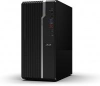 Acer Veriton S VX2665G PC i7-9700 3.0GHz 8GB RAM 1TB HDD Intel HD graphics Win 10 Pro Photo