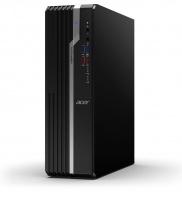 Acer Veriton X VX2665G PC i5-9400 2.9GHz 8GB RAM 1TB HDD Intel HD graphics Win 10 Pro Photo