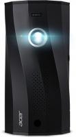 Acer C250i 300 lumens Full HD1920x1080 1080p LED Projector HDMI Photo