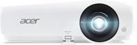 Acer P1260BTI 4000 lumens XGA 1024x768 DLP 3D Projector HDMI VGA Photo
