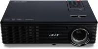 Acer P1360WBTI 4000 lumens WXGA 1280x800 DLP 3D Projector HDMI VGA Photo