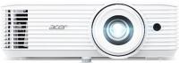 Acer X1527I 4000 lumensFull HD1920x1080 DLP 3D Projector HDMI VGA Photo