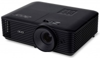 Acer X1127i 4000Lm 20 000:1 SVGA 800 x 600 Projector Photo