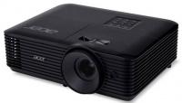 Acer X1227i 4000Lm 20 000:1 XGA 1 024 x 768 Projector Photo