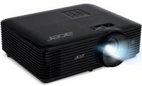 Acer X1327Wi 4000Lm 20 000:1 WXGA 1 280 x 800 Projector Photo