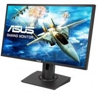 "Asus MG248QR Republic of Gamers ROG 24"" Non Glare TN Full HD1920x1080 LED backlit monitor HDMI DP DVI Photo"