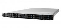 Asus RS700-E9-RS12 1U rackmount high performance Cache Server 2x Socket P No CPU No Ram No HDD No OS Photo