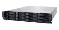 Asus RS520-E9-RS12-E 2U rackmount high performance Server 2x Socket P No CPU No RAM No HDD No OS Photo
