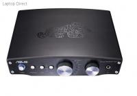 Asus Xonar Essence MUSES 01 Op-Amps 24bit 192KHz black Photo