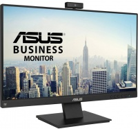 """Asus 23.8"""" BE24EQK LCD Monitor LCD Monitor Photo"""