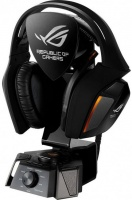 Asus ROG CENTURION 7.1 Gaming Headset Photo